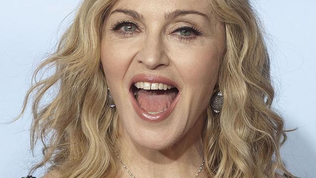 Buren boos over belastingvoordelen boerderij Madonna