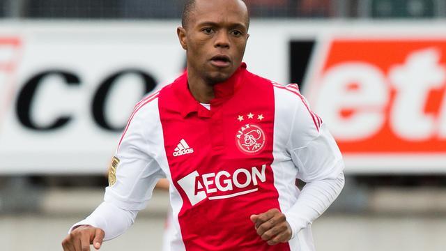 Serero en Klaassen twijfelgevallen bij Ajax, Feyenoord zonder Wilkshire