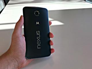 Nexus-lijn verliest indrukwekkende prijs-kwaliteitverhouding
