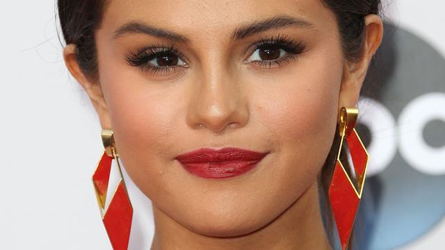 Selena Gomez heeft vertrouwen in liefdesleven