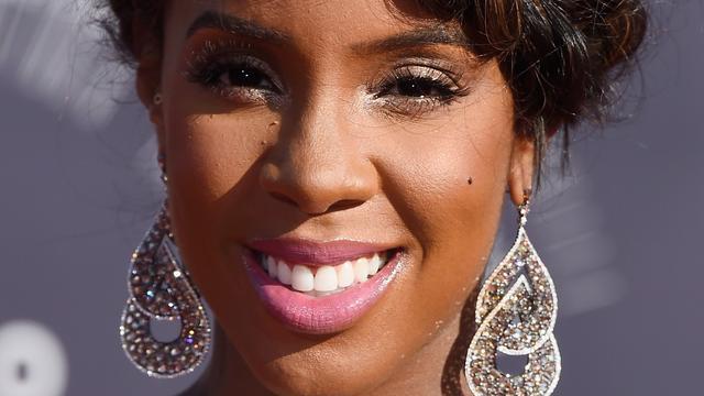 Kelly Rowland over afscheid en huwelijk afgelopen jaar