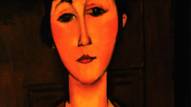 Boekrecensie: Marina Stepnova - De vrouwen van Lazarus