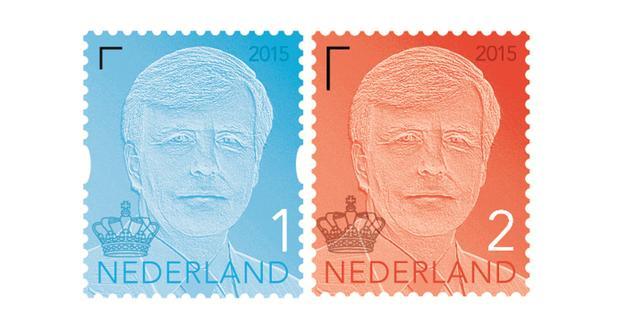 Postzegel gaat volgend jaar 73 cent kosten