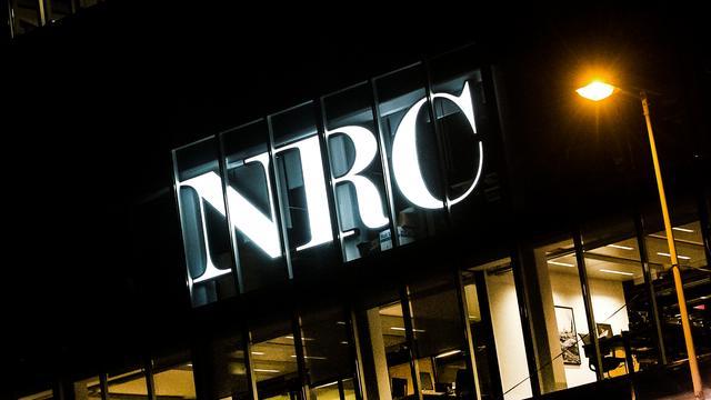 NRC.nl gaat in september achter een betaalmuur