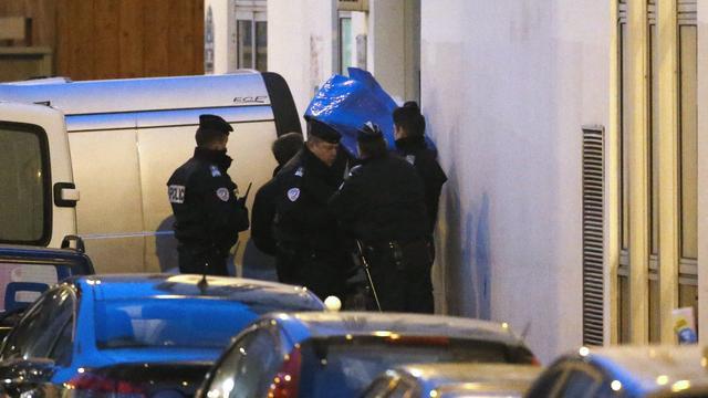 Zeker twaalf doden in Parijs bij aanslag op satirisch magazine