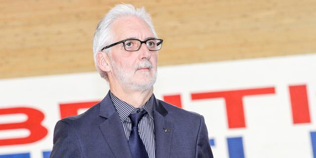 UCI-voorzitter Cookson in toenemende mate bezorgd over wielerfans