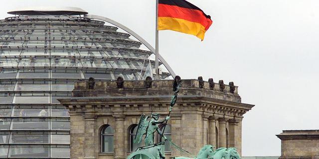 Duitsland gaat woord genocide gebruiken voor dood Armeniërs