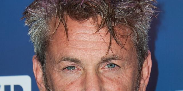 Sean Penn zamelt zes miljoen dollar in voor Haïti