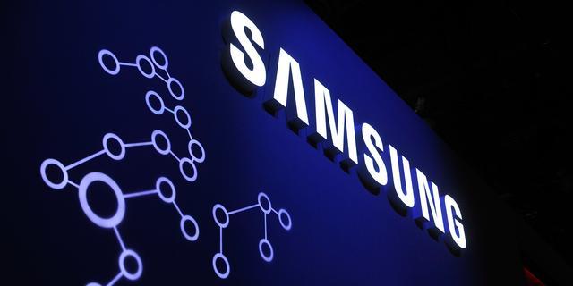 Samsung maakt slimme koelkast met camera's
