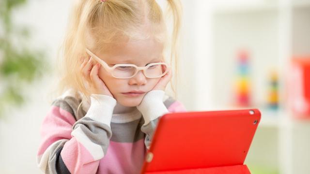 'Nederlands huishouden heeft gemiddeld vijf wifi-apparaten'
