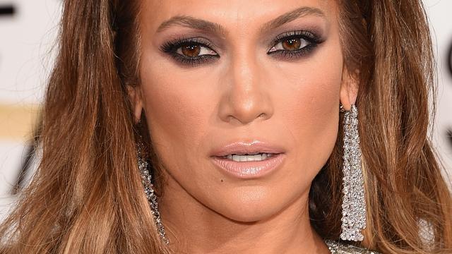 Jennifer Lopez heeft nog niks met plastische chirurgie