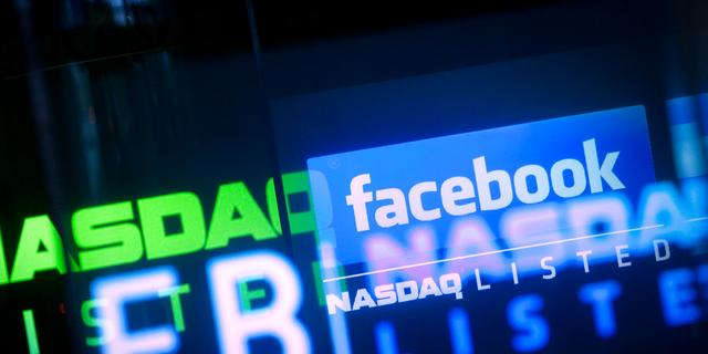 Facebook komt met eigen Youtube- en Spotify-concurrent