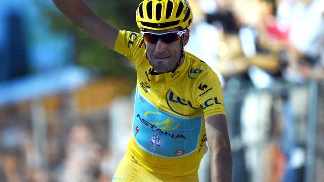 Overzicht: Selecties Tour de France-ploegen
