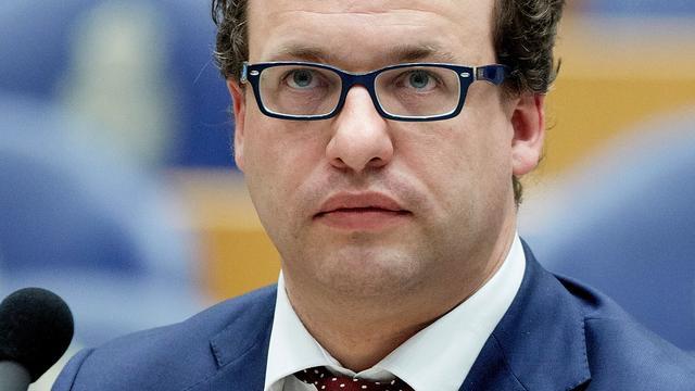 D66 wil erfbelasting voor alleenstaanden verlagen