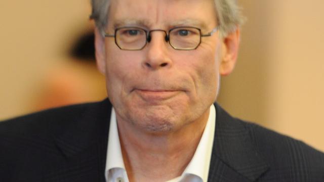 'Andere regisseur voor nieuwe verfilming van Stephen Kings It'