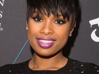 Hudson vervangt Alicia Keys bij talentenjacht
