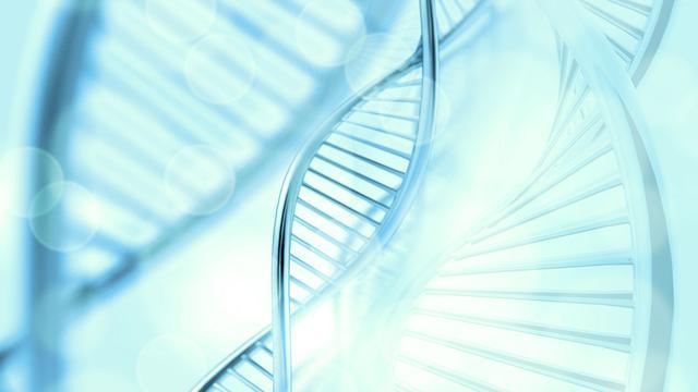 Onderzoekers 'repareren' genoom in menselijk embryo