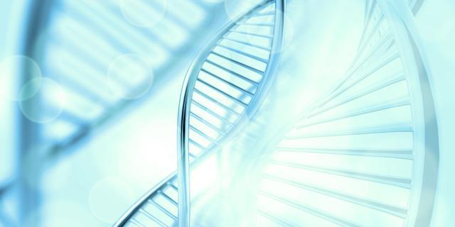 Chinese onderzoekers verwijderen erfelijke bloedziekte uit embryo's