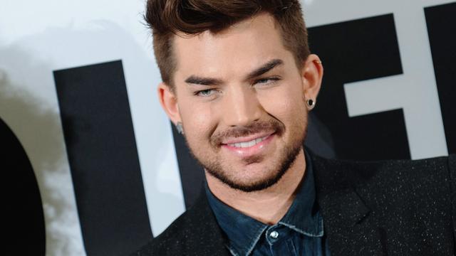 Inwoners Singapore beginnen petitie tegen optreden Adam Lambert