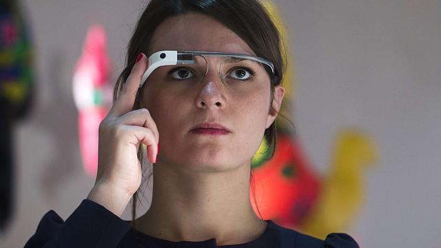 Week van NUtech: Galaxy S6 en het 'einde' van Google Glass