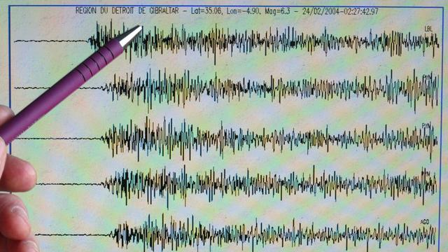 Bedum: scholen in dorp zijn aardbevingsbestendig