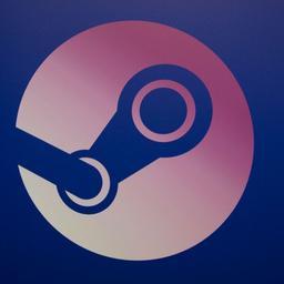 Gamedienst Steam schrapt bitcoin als betaaloptie