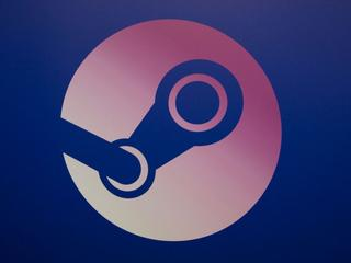 Steam Chat nu in openbare testfase