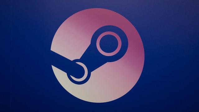 Steam verbreekt record tegelijkertijd ingelogde gebruikers
