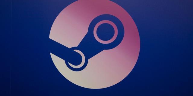 'Gamewinkel Steam in beroep tegen EU-sancties vanwege geoblocking'