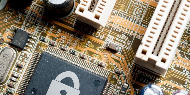 Nationale Politie geïnteresseerd in spionagesoftware Hacking Team