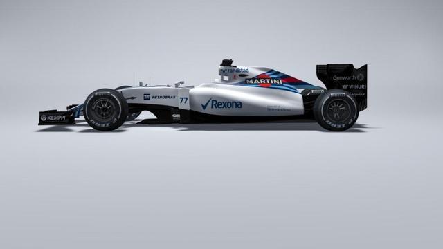 Formule 1-technologie maakt koelkasten in supermarkt zuiniger