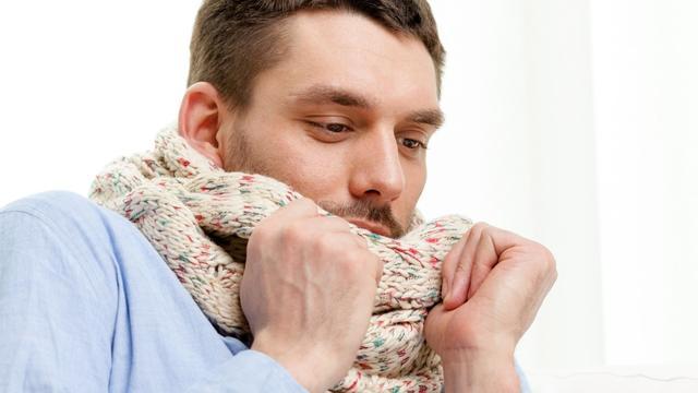 Microsoft ontwikkelt vibrerende sjaal voor mensen met autisme
