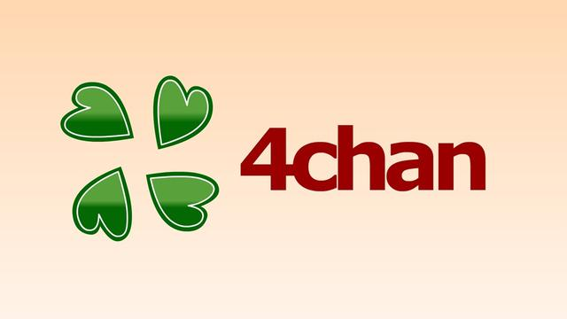 Berucht internetforum 4chan kampt met geldtekort