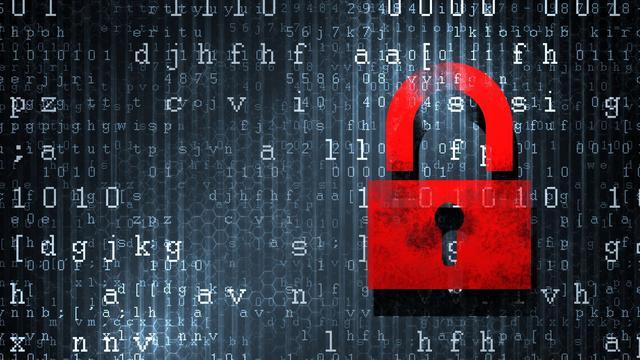 Europol-topman wil regels tegen sterke encryptie