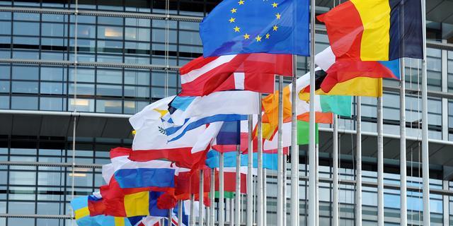 Brussel wil digitale belemmeringen binnen Europa wegnemen