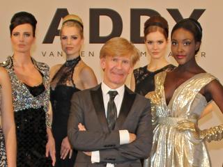 'Die stad was in de jaren zestig hét centrum van de mode'