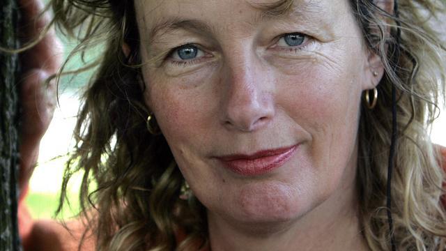 Ineke Houtman verfilmt boek van Sjoerd Kuyper