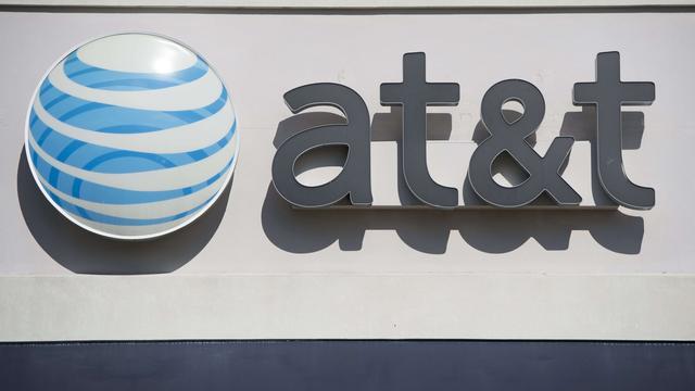 AT&T breidt verder uit in Mexico