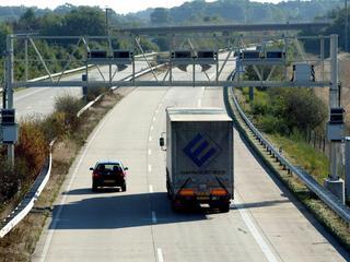 'De tolplannen rammelen op financieel vlak aan alle kanten'