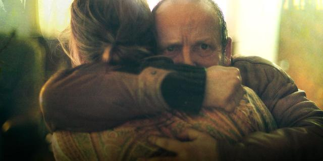 Gluckauf wint prijs op Filmfestival Brussel