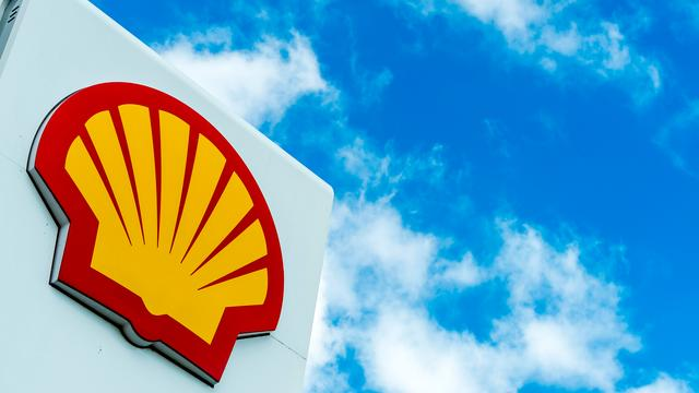 Shell praat over investeringen in Iran