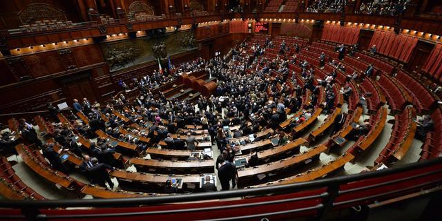 Senaat worstelt met wijze benoemen burgemeesters