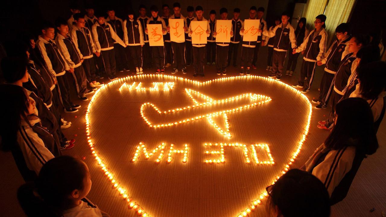 Zoektocht MH370 mogelijk minder intensief