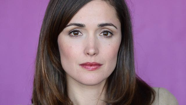 Rose Byrne keert terug in X-Men: Apocalypse