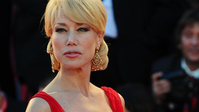 Vaticaan erkent dat video met actrice ongelukkige keuze was