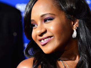 Dochter van Whitney Houston zou volgens ex-vriend twee weken voor dood nog een afkickpoging hebben gedaan