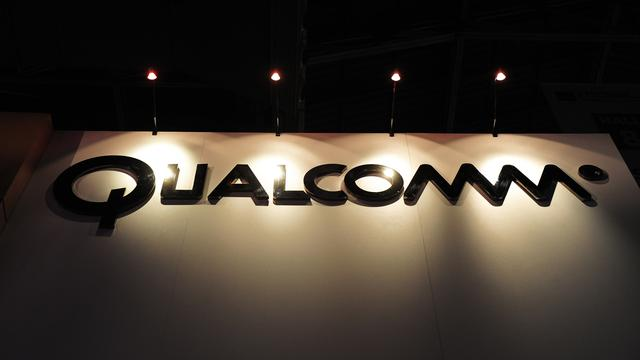 'Ook makers Android-smartphones ontevreden over licenties Qualcomm'