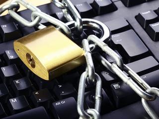 Netwerk van 100.000 gehackte apparaten beschikbaar voor DDoS-aanvallen