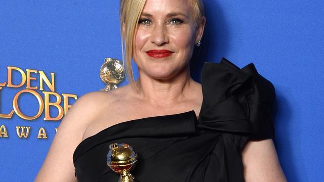 Boyhood-actrice laakt 'commercieel Hollywood'