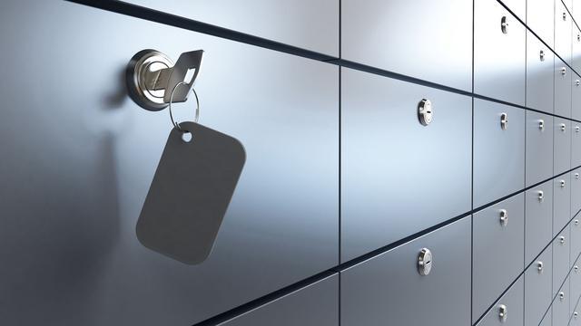 Dropbox gaat gebruikers wachtwoorden veilig laten opslaan